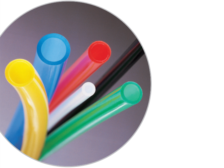 Plastic Tubing Suppliers