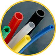 Plastic Tubing Suppliers