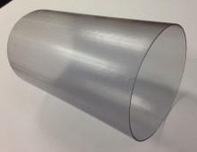 Acrylic Tubing