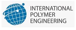 International Polymer Engineering Logo